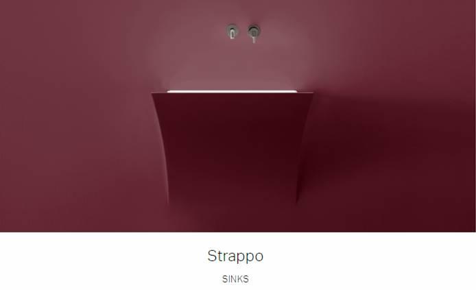 Strappo